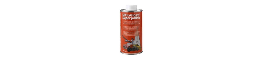 UltraGlozz Superpolish