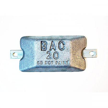 Bera-20-taereklods-zink.anode-avance-hvidesande.