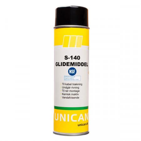 GLIDEMIDDEL-SPRAY-s-140.
