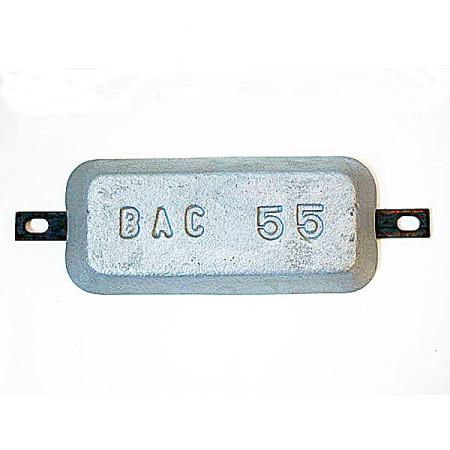 Taereklods-bera-55-avance-hvidesande.