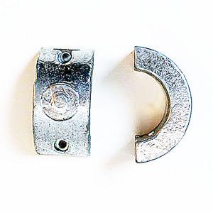 AKSELANODE-44-25-taereklods-zink-anode-avance.