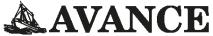 Avance Indkøbsforening